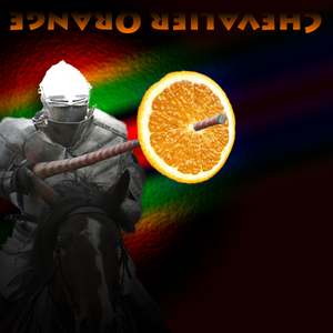 Knight with orange.png