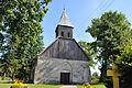 Kościół w Bukówku ZP (4).JPG