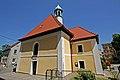Kościółek Matki Boskiej Bolesnej w Wałbrzychu.jpg