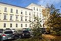 Košice - Komenského 39A -a2.jpg