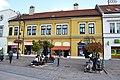 Košice - pam. budova - Hlavná 9.jpg
