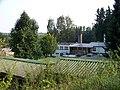 Kožlany, rekreační středisko pod Vožehákem (01).jpg