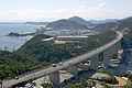 Kobe-Awaji-Naruto Expressway02n3200.jpg