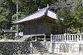 Kobe Rokujo hachiman-jinja10s3872.jpg
