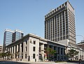 Kobe city museum02s3200.jpg