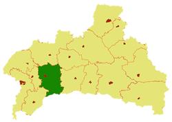 Kobryn-raion, Belarus.png