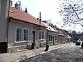 Kobylisy, Na pěšinách 64 - 54.jpg