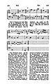 Koch Musikalisches Lexikon Seite 194.jpg