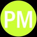 Kode Trayek PM Jombang.png