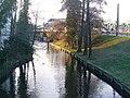 Koepenick - Schlossgraben (Palace Moat) - geo.hlipp.de - 31600.jpg