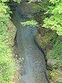 Kogaya Mabune, Nishigō-mura, Nishishirakawa-gun, Fukushima-ken 961-8071, Japan - panoramio (2).jpg
