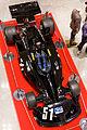 Kojima KE007 top-front 2013 Yurakucho.jpg