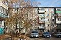 Kolomna, Moscow Oblast, Russia - panoramio (228).jpg