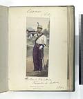 Kolonial Kavallerie- Trompetta de (Hulanen-). 1862 (NYPL b14896507-91421).tiff