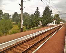Kolychivka Railway Halt 20170721.jpg