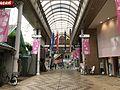 Komeyacho Shopping Street 20170407-2.jpg