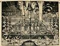 Komste van Zyne Majesteit Willem III. koning van Groot Britanje, enz. in Holland, of, Te omstandelyke beschryving van alles, - het welke op des zelfs komste en geduurende zyn verblyf, in's (14559244449).jpg