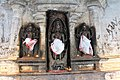 Konerirajapuram (7).jpg