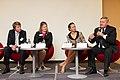 """Konference """"Labāks regulējums efektīvai pārvaldībai un partnerībai"""" 8.-9.novembrī (8226070705).jpg"""