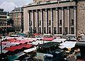 Konserthuset 1961.jpg