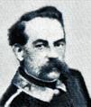 Konstantin Freiherr Buol von Wischenau.png