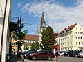 Konstanz-Sankt-Stephan02.jpg