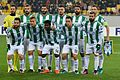 Konyaspor 2016-17 Squad.jpg