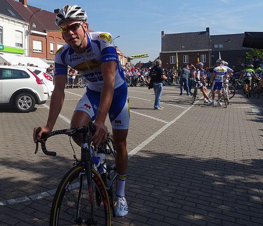 Koolskamp (Ardooie) - Kampioenschap van Vlaanderen, 19 september 2014 (B77).JPG