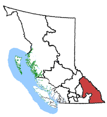 Kootenay-Columbia.png