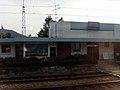 Korail Honam Line Heukseok-ri Station.jpg
