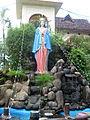 Koratty Muthy Thirunaal IMG 5450.JPG