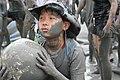 Korea-Boryeong Mud Festival-29.jpg