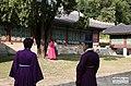 Korea Chuseok 35logo (8046077098).jpg