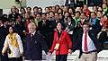 Korea Special Olympics Opening 93 (8447326854).jpg
