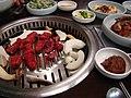 Korean.cuisine-Deungsim.gui-03.jpg