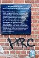 Kornträgergang (Hamburg-Neustadt).Tafel.29954.ajb.jpg