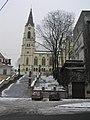 Kostel Narození Panny Marie - panoramio.jpg