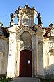Kostel Panny Marie Vítězné (Řepy) Karlovarská (4).jpg