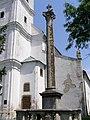Kostol sv Kriza05.jpg