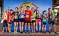 Kota-Kinabalu Sabah Borneo-International-Marathon-2015-16.jpg