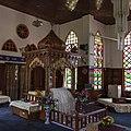 KotaKinabalu Sabah GurudwaraSahib-12.jpg
