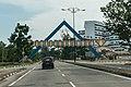 KotaKinabalu Sabah JalanMatSalleh-01.jpg