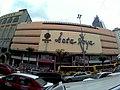 Kota Raya, Kuala Lumpur.jpg