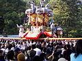 Kotohiki shrine nakadaiko.JPG