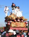 KounoikeJinjya Festival.png
