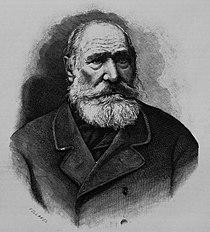 Kovács Lajos (politikus).jpg