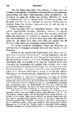 Krafft-Ebing, Fuchs Psychopathia Sexualis 14 178.png