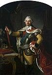 Krafft the Elder Stanislaus Augustus.jpg