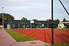 Kraków - Lubocza - Narodowe Centrum Rugby 7 (09) - DSC06499 v1.jpg