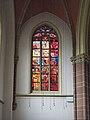 Krefeld Denkmal 079 Pfarrkirche Zu den hl. Schutzengeln (16).jpg